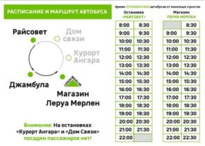 Леруа мерлен Иркутск 2020