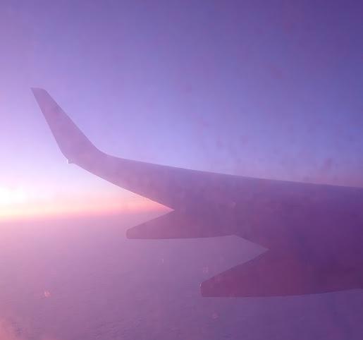 Субсидированные авиабилеты из Красноярска