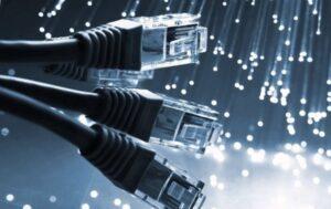 Типы подключения к сети интернет какие бывают.