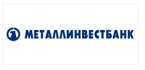 Металлинвестбанк: рефинансирование кредита