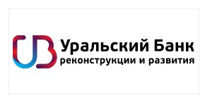 УБРиР: Рефинансирование кредита