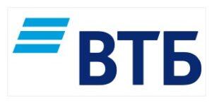 ВТБ рефинансирование